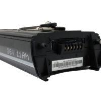 Batteri til E-FLY elcykel 36 volt 11AH