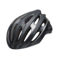 Bell Formula Mips cykelhjelm, Mat-Gloss Sort/Gunmetal