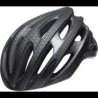 Bell Formula cykelhjelm, mat sort/gunmetal