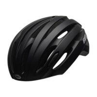 Bell avenue led mips cykelhjelm, Sort - Onesize 53-60 cm
