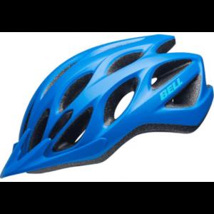 Blå Charger Junior hjelm fra Bell