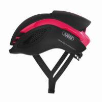 Cykelhjelm Abus Gamechanger - Fuchsia Pink