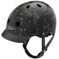 Cykelhjelm Nutcase GEN3 Street, Constellations