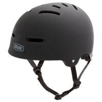 Cykelhjelm Nutcase Zone, Black