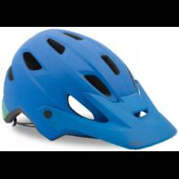 Giro Chronicle MTB-hjelm med Mips, mat blå