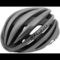 Giro Cinder MIPS cykelhjelm, mat titanium