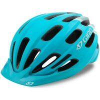 Giro Hale Cykelhjelm, mat turkis mips Onesize 50-57 cm