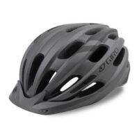 Giro Register Cykelhjelm, Mat Titan
