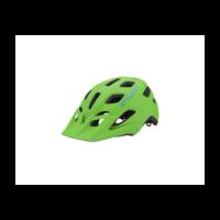 Giro Tremor junior cykelhjelm, Mat Ano Green - Onesize 47-54