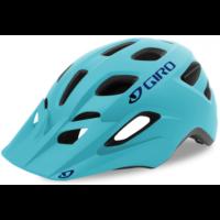 Giro Verce cykelhjelm, mat glacier