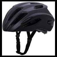 KALI Prime cykelhjelm, mat sort