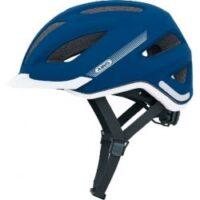 Night Blue Pedelec cykelhjelm fra Abus