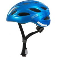 Sky Blue Lane-U cykelhjelm fra Abus